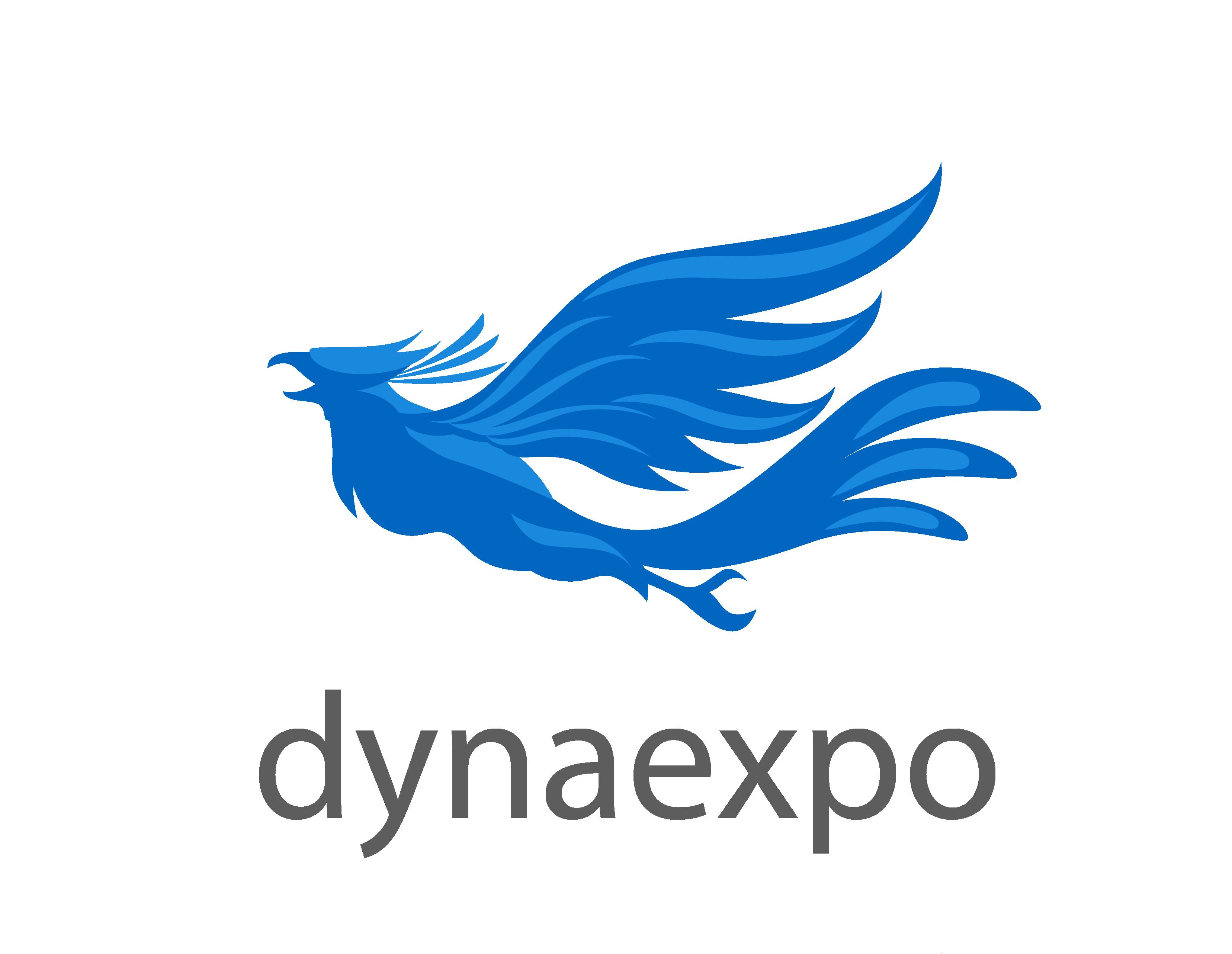 dynaexpo