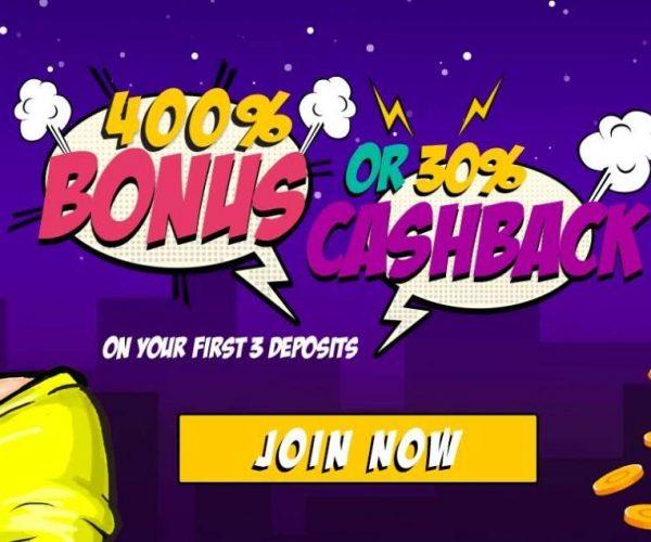 fantastik casino avis